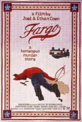 Fargo plakāts