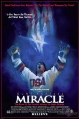 Brīnums plakāts