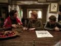 Harijs Poters un Azkabanas gūsteknis foto 5