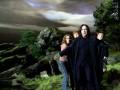 Harijs Poters un Azkabanas gūsteknis foto 6