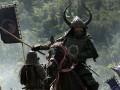 Pēdējais samurajs foto 4