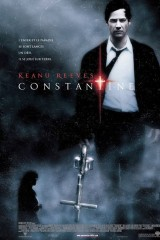 Konstantīns plakāts