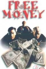 Vieglā nauda plakāts
