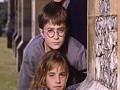 Harijs Poters un filozofu akmens foto 10