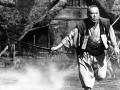 Septiņi samuraji foto 7