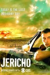 Džeriko plakāts