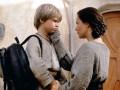 Zvaigžņu kari: I daļa - Ļaunumu vēstošā vīzija foto 4