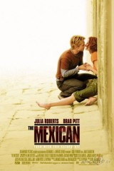 Meksikānis plakāts
