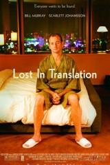 Pazudis tulkojumā plakāts