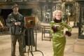 Harijs Poters un uguns biķeris foto 4