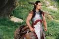 Nārnijas hronika: Lauva, Ragana un drēbju skapis foto 5