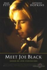 Iepazīstieties, Džo Bleks plakāts