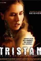 Tristāns plakāts