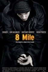 8. Jūdze plakāts