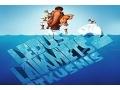 Ledus laikmets 2: Atkusnis plakāts