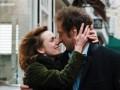 Ja nu tā ir mīlestība? foto 2