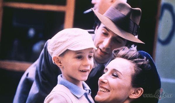 Filmas Dzīve ir skaista 4 - attēls no filmas