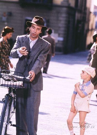 Filmas Dzīve ir skaista 8 - attēls no filmas