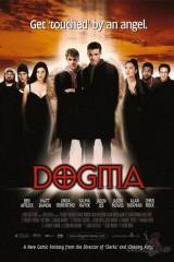Dogma plakāts