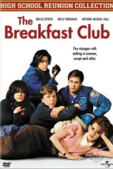 Brokastu klubs plakāts