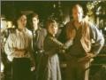 Mūžīgā Taku ģimene foto 3