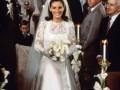 Bēgošā līgava foto 5