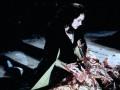 Drakula foto 3