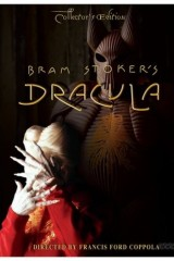 Drakula plakāts