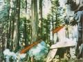 Zvaigžņu Kari: VI Daļa - Džedu atgriešanās foto 10