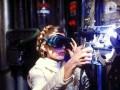 Zvaigžņu Kari: V Daļa - Impērija dod atbildes triecienu foto 3
