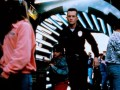 Terminators 2: Sprieduma diena foto 3