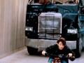 Terminators 2: Sprieduma diena foto 4