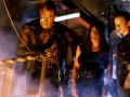 Terminators 2: Sprieduma diena foto 6