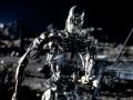 Terminators 2: Sprieduma diena foto 8