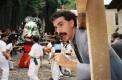 Borats foto 9