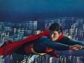 Supermens foto 3