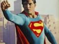 Supermens foto 6
