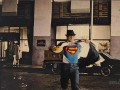 Supermens foto 8