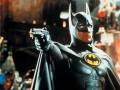 Betmens atgriežas foto 3