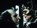 Betmens atgriežas foto 7