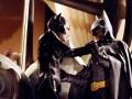 Betmens atgriežas foto 11