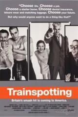 Vilcienvakte plakāts
