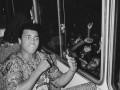 Muhameda Ali lielā cīņa foto 3