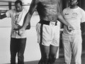 Muhameda Ali lielā cīņa foto 5