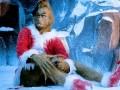 Kā Grinčs nozaga Ziemassvētkus foto 2