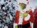 Kā Grinčs nozaga Ziemassvētkus foto 5