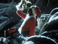 Kā Grinčs nozaga Ziemassvētkus foto 6