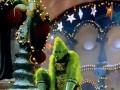 Kā Grinčs nozaga Ziemassvētkus foto 8