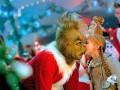 Kā Grinčs nozaga Ziemassvētkus foto 9