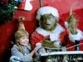 Kā Grinčs nozaga Ziemassvētkus foto 10